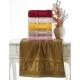 e369 Bamboo Towel Banyo Havlusu